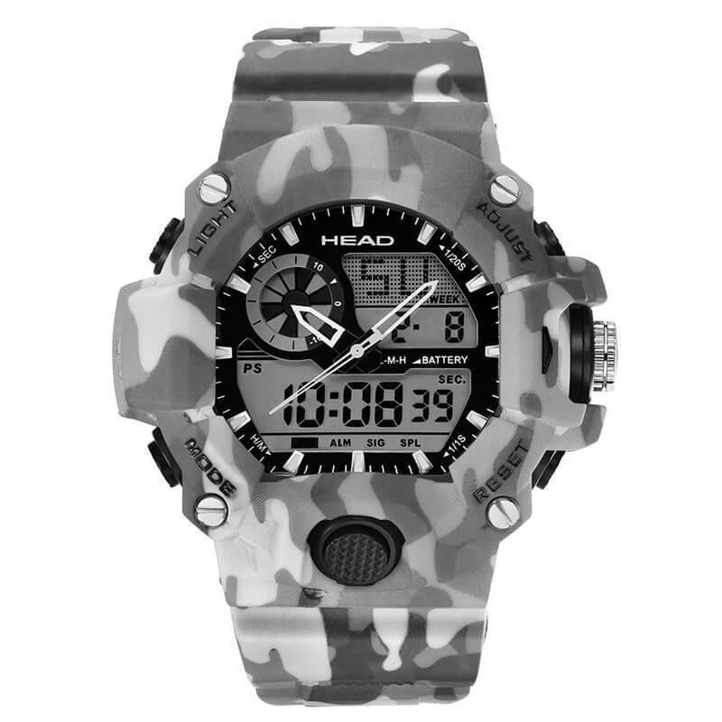 Ρολόγια Στρατιωτικά - koolstaff.gr ab26a0e53dd
