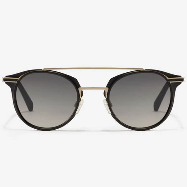 HAWKERS Black Citylife / Polarized