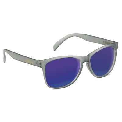 Glassy Sunhaters USA / Deric Blue mirror image
