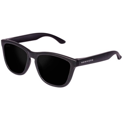 HAWKERS Carbono Dark One / Polarized image