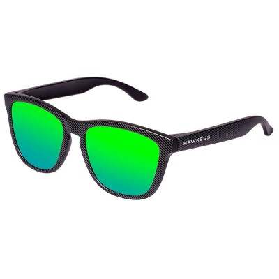 HAWKERS Carbono Emerald One / Polarized image