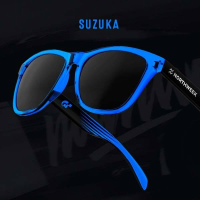 NORTHWEEK GT™ Suzuka Edition / Polarized image