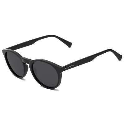 HAWKERS Carbon Black - Dark Bel Air / Polarized