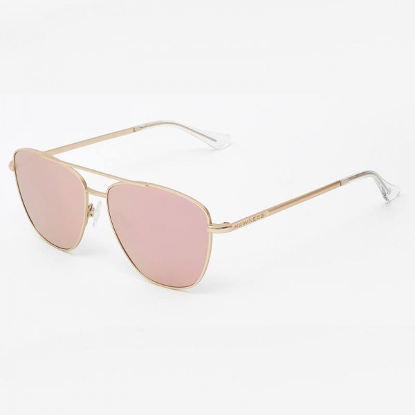 HAWKERS Gold - Rose Gold LAX / Polarized image