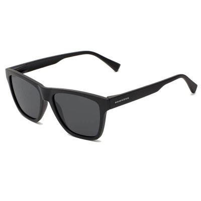 HAWKERS Carbon Black - Dark One LS / Polarized