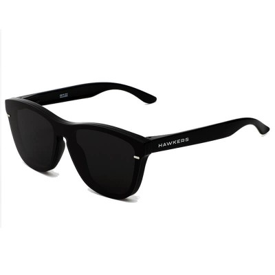 HAWKERS Dark One Venm Hybrid / Polarized
