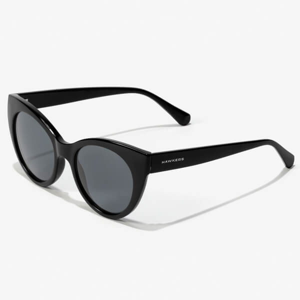 HAWKERS Black Divine X / Polarized