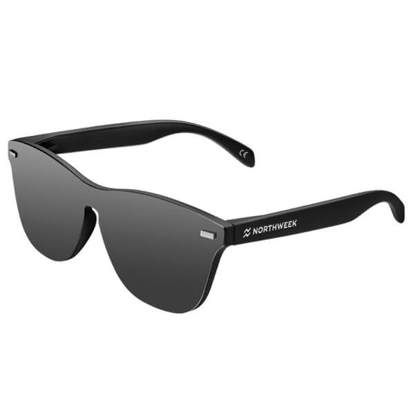 NORTHWEEK Nolan Regular Phantom / Polarized