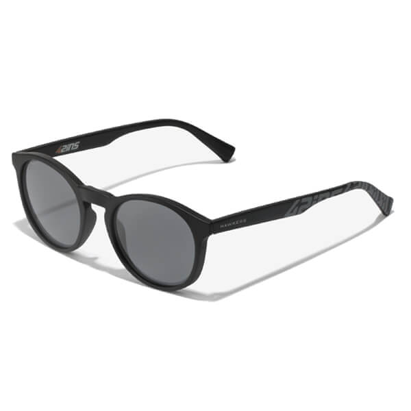 HAWKERS 42 Black - Bel Air Sport / Polarized