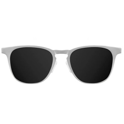 NORTHWEEK Regis Southbank Premium - Polarized