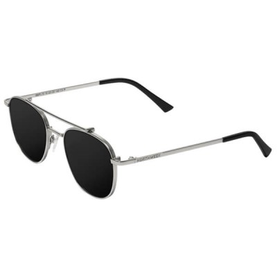 NORTHWEEK Falcon Southbank Premium - Polarized