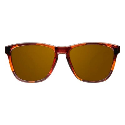 NORTHWEEK Demi Tortoise Ambar Polarized