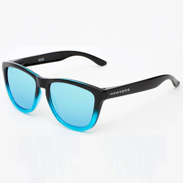 HAWKERS Fusion Clear Blue One TR18