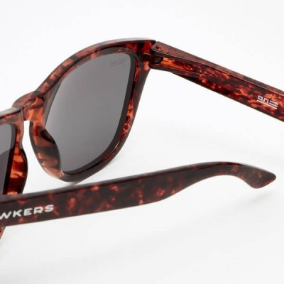 HAWKERS  Carey Rose Gold One TR18 / Polarized
