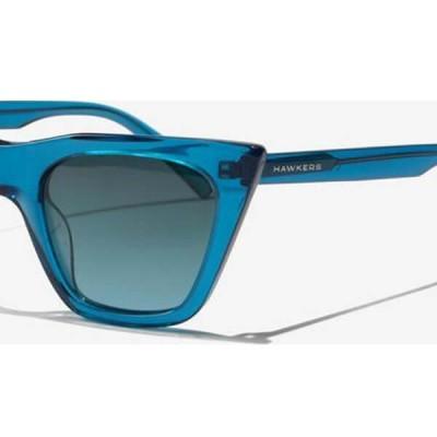 HAWKERS Hypnose Electric Blue