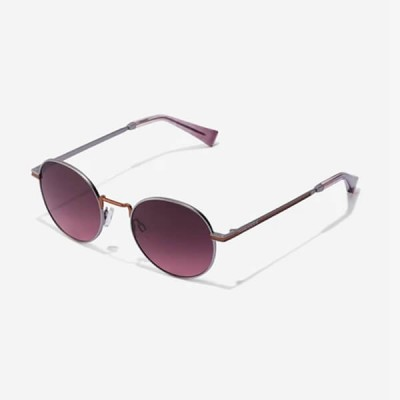 HAWKERS Silver Red Moma / Polarized