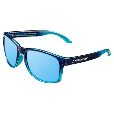 NORTHWEEK Bold Gradiant Crystal Polarized