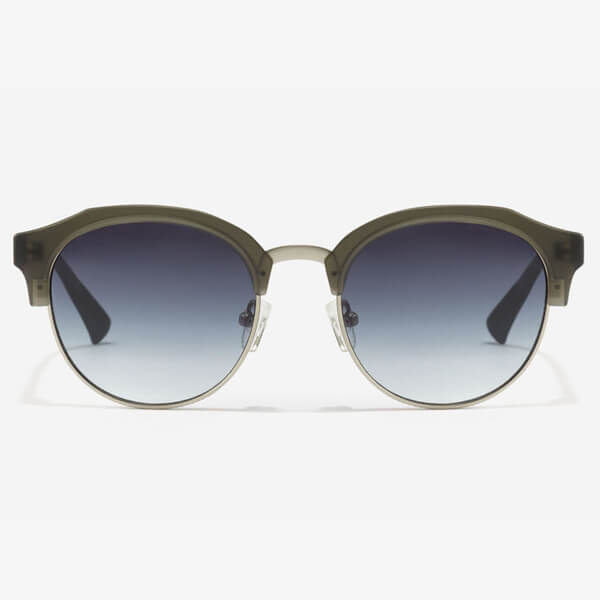 HAWKERS  Classic Rounded Twilight / Polarized