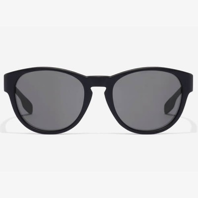 HAWKERS  Neive Black
