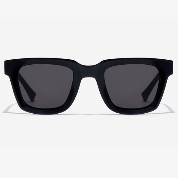 HAWKERS One Uptown Black