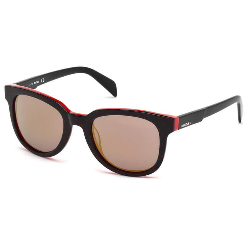 DIESEL Eyewear DL0137_52_68L